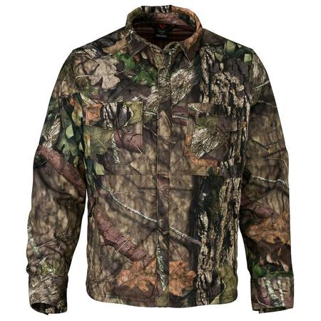 BROWNING CONTACT SHACKET
