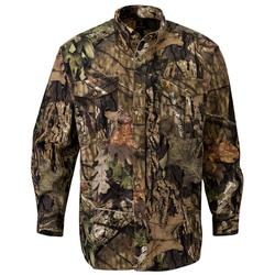 BROWNING HC BASICS L/S SHIRT COUNTRY