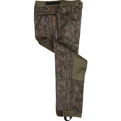 DRAKE NT SOFT SHELL PANTS BOTTOMLAND