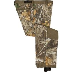 DRAKE NT SOFT SHELL PANTS EDGE