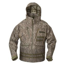 BANDED BLACK LABEL WADER JACKET BOTTOMLAND