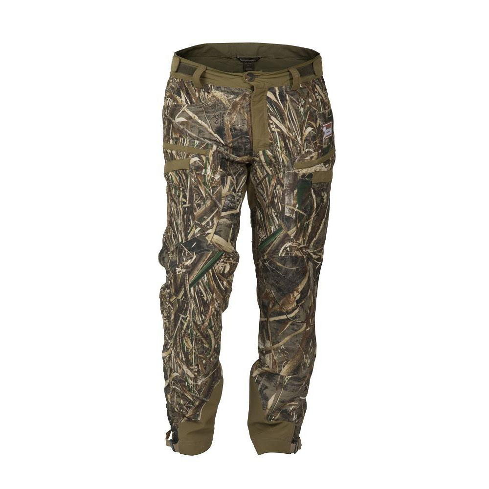 196e8be5ae3f4 Final Flight Outfitters Inc.| Banded Banded Mw Hunting Pant