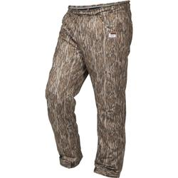 BANDED TEC FLEECE WADER PANTS BOTTOMLAND