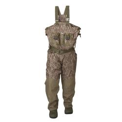 BANDED RZ ELITE BREATHABLE INS. BOTTOMLAND