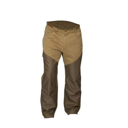 BANDED TALL GRASS CHAP PANTS