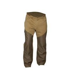 BANDED TALL GRASS CHAP PANTS KHAKI