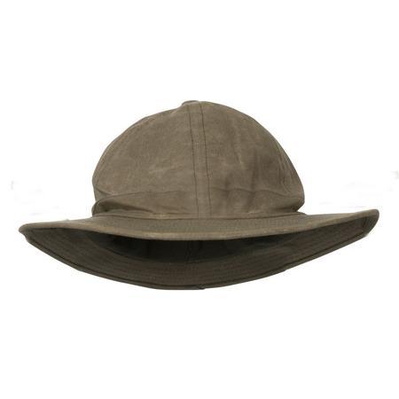 AVERY HERITAGE BOONIE CAP