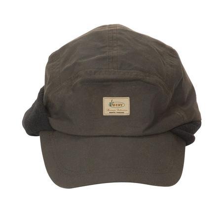 AVERY HERITAGE RETRO CAP