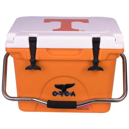 ORCA TENNESSEE COOLER