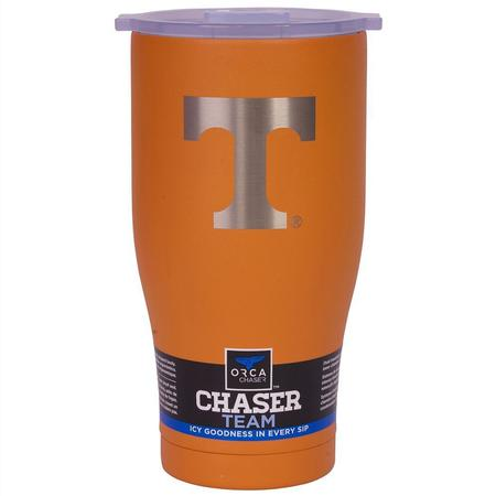 ORCA TENNESSEE CHASER TUMBLER