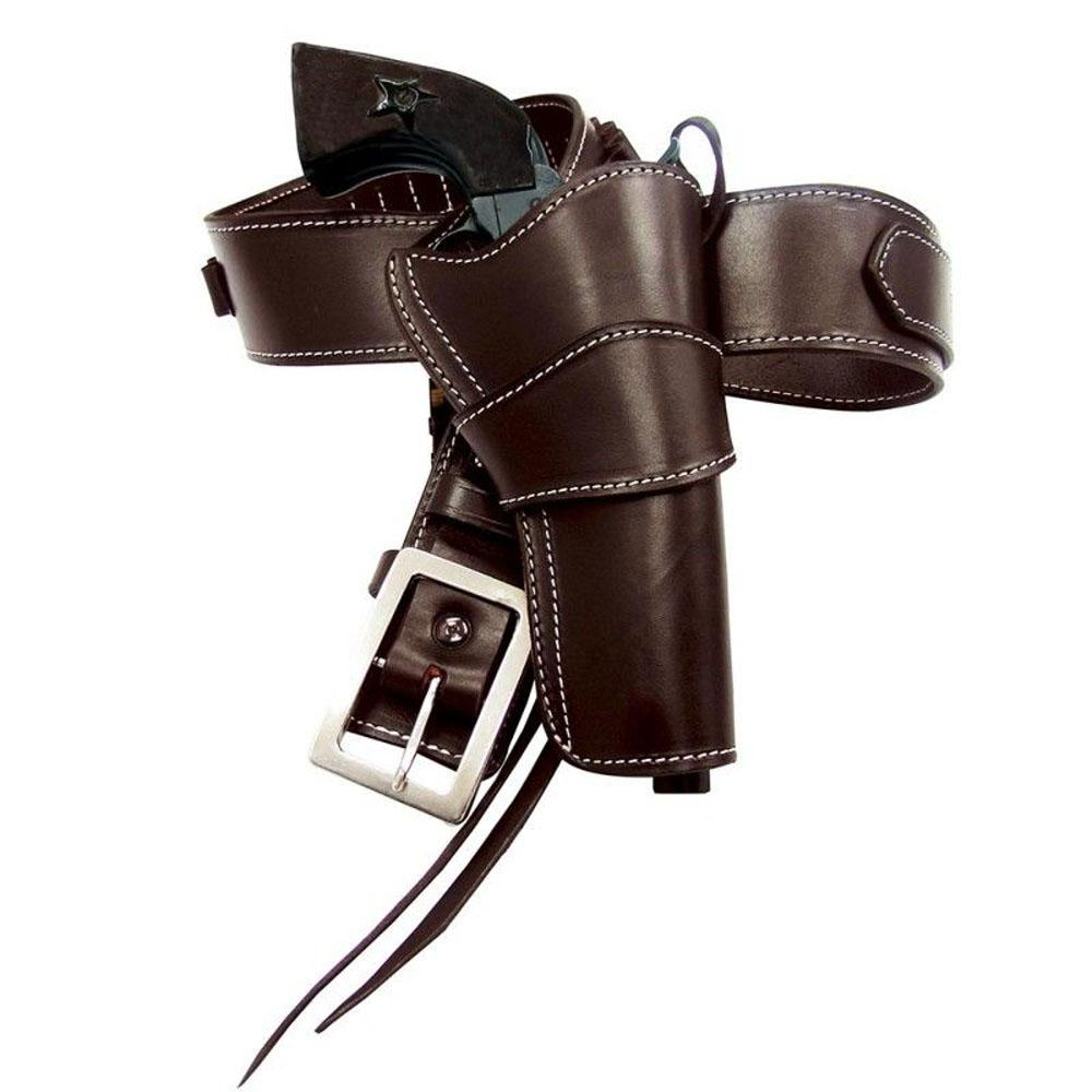 Final Flight Outfitters Inc | Tagua Gunleather Tagua Western