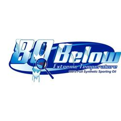 80 BELOW EXTREME GUN OIL AEROSOL_6OZ