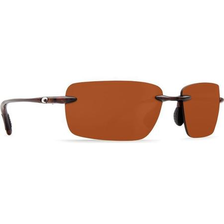 COSTA OYSTER BAY 580P GLASSES