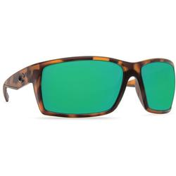 COSTA REEFTON 580P GLASSES RETRO_TORTOI