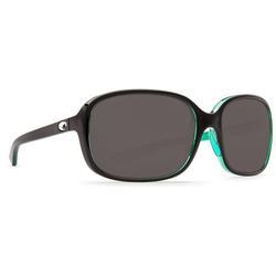 COSTA RIVERTON 580 GLASSES BLACK_KIWI