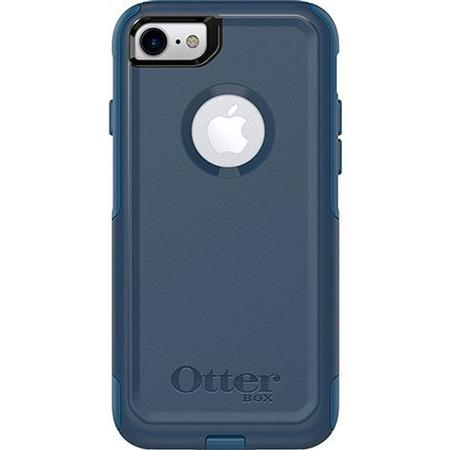 OTTERBOX COMMUTER IPHONE 7 CASE