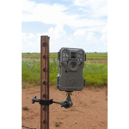 HME T-POST CAMERA HOLDER