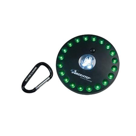 AMERISTEP HUNTER`S LED LIGHT