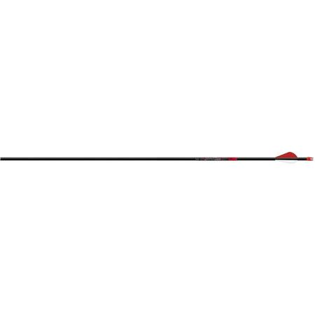 EASTON BLOODLINE ARROWS