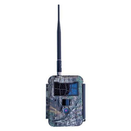 COVERT BLACKHAWK VERIZON CAMERA