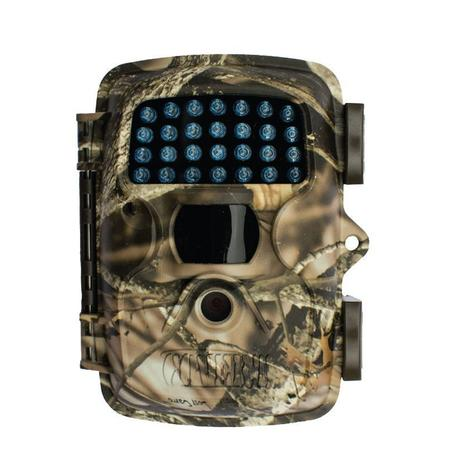 COVERT MP8 CAMERA