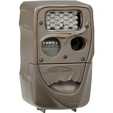 CUDDEBACK MOONLIGHT IR CAMERA