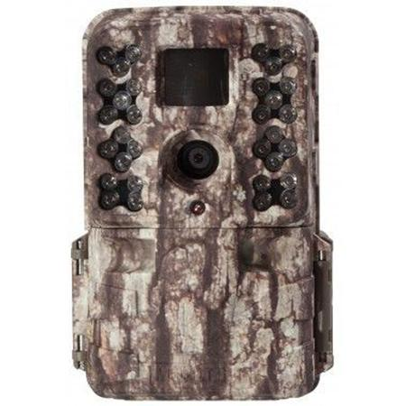 MOULTRIE M-40 CAMERA
