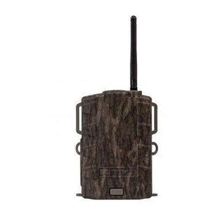 MOULTRIE FIELD MODEM MV1
