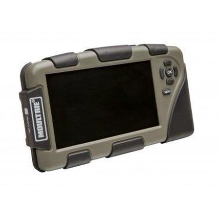 MOULTRIE PICTURE + VIDEO VIEWER