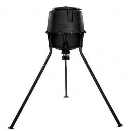 MOULTRIE STANDARD DEER FEEDER