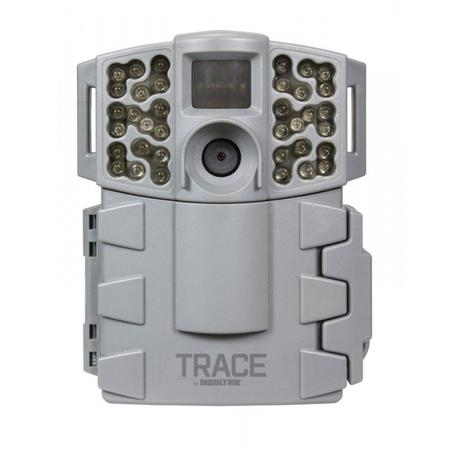 MOULTRIE PREMISE PRO CAMERA