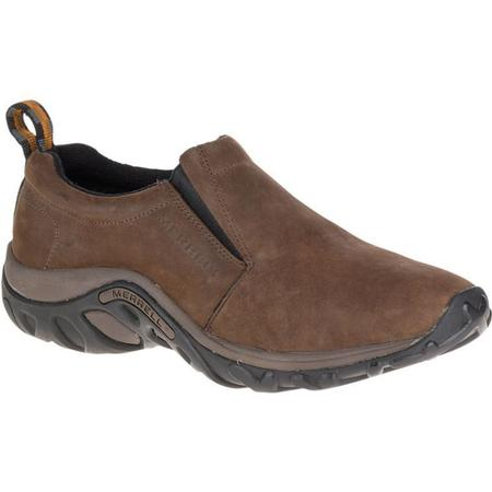 excellent quality best authentic 2019 clearance sale Merrell, Cushe Footwear Shoes