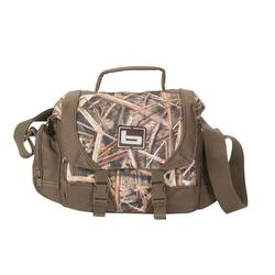 BANDED AIR DELUXE BLIND BAG MAX5