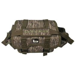 BANDED AIR ELITE BLIND BAG BOTTOMLAND