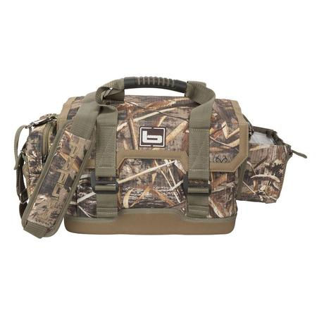 BANDED AIR ELITE BLIND BAG