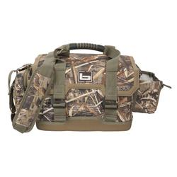 BANDED AIR ELITE BLIND BAG MAX5