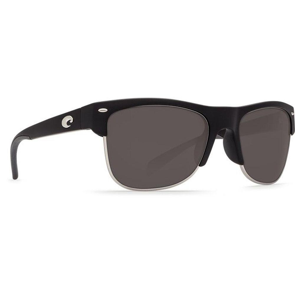adc4c836d85 COSTA PAWLEY`S 580P GLASSES MATTE BLACK