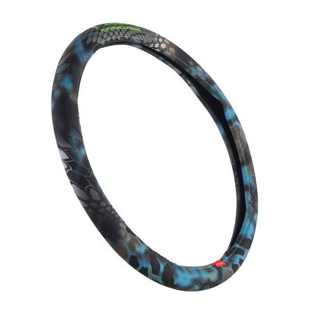 HUK GRIP STEERING WHEEL COVER