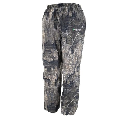 FROGG TOGGS PROACTION CAMO PANT