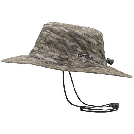 FROGG TOGGS BOONIE HAT