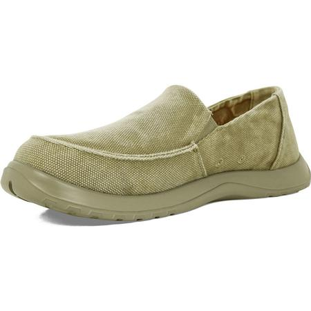 SOFTSCIENCE DURANGO CANVAS SHOE