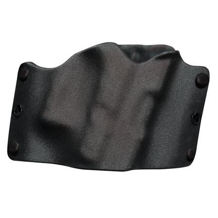 STEALTH OPERATOR OWB HOLSTER