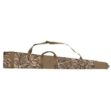 BROWNING WATERFOWL FLOATER