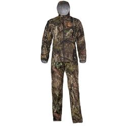 BROWNING CFS-WD RAIN SUIT COUNTRY