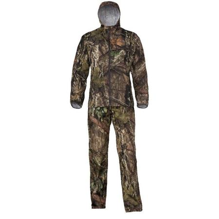 BROWNING CFS-WD RAIN SUIT