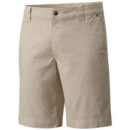 Columbia Men's Flex ROC™ Short