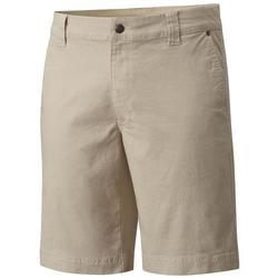 Columbia Men's Flex ROC™ Short FOSSIL