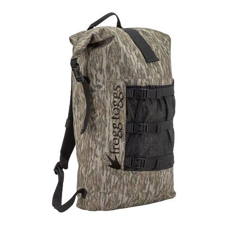FROGG TOGGS FTX GEAR BACKPACK