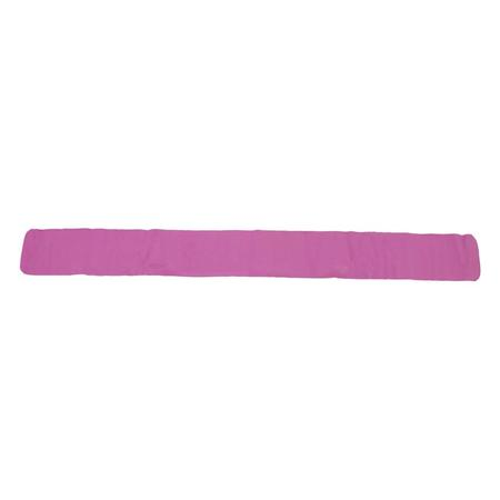 FROGG TOGGS CHILLY MINI WRAP