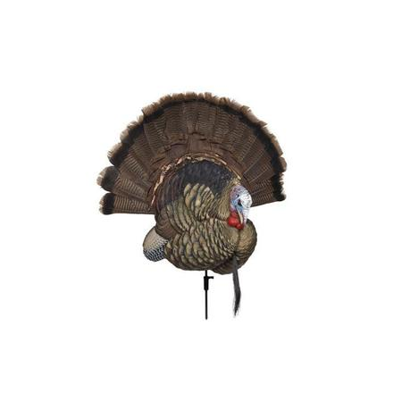 AVIAN-X TAXIDERMY TURKEY DECOY